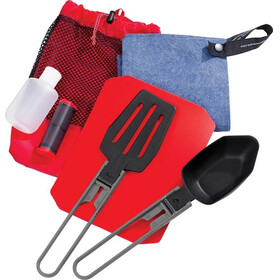 MSR Utralight Kitchen Set